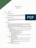 a9linenchutespecs.pdf