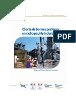 Charte de bonnes pratiques en radiographie industrielles.pdf