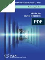 Sécurité des sources radioactives.pdf