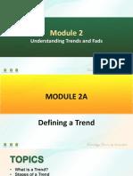 PPT 2A I Module 2 I Defining a Trend.pdf
