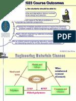 01 Mechanical Properties of Materials Jan09 StdNotes