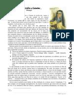 1.Introducciónorante.pdf