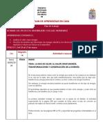 PlanDeAprendizajeEnCasa182905.docx