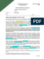 PC1-2020-1 E. Garcia