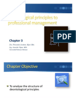 Chapter 3 - Deontological principles to professional management.pdf
