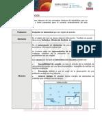 UC02_1_Conceptos_Basicos_Estadistica