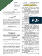 edital-001-2020-processo-seletivo-do-mnpct