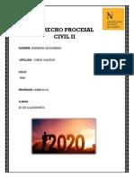 TALLER  Corzo Salcedo, Deborah.pdf