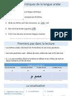 lecture et écriture-V6.pdf