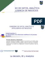 UT1 La informacion y la analitica en el proceso decisorio