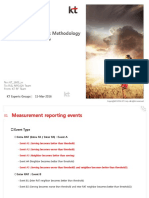 9 L3 message Analysis Methodology for Handover Events (1)