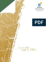 Brigade Residences at WTC.pdf
