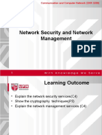 Chapter 8-- Network Security and Network Management.ppt