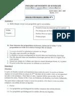 DEVOIR_6EME_PC-N°3_3