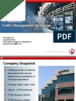 F5_Appl_Trafic_management