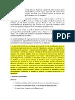 act 3 procesos administrativos.docx