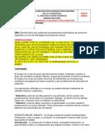 3   L. CASTELLANA CICLO V J.N