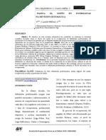 3-RECUPERACION-PASIVA-EL-SUEÑO-EN-FUTBOLISTAS-PROFESIONALES-UNA-REVISION-SISTEMATICA.pdf