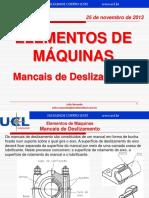 298568107-Aula-Mancais-de-Deslizamento.pdf