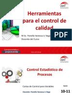 CARTAS DE CONTROL PARA VARIABLES  (1).pdf