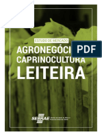 Caprinocultura leiteira na Bahia.pdf