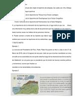Topónimos.pdf