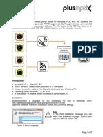 user-manual-plusoptix-connect-en
