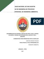 YURA..pdf