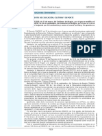 Decreto 31-2020 Modif Decreto 163-18 creación Observatorio Aragonés de Convivencia contra acoso escolar.pdf