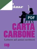 Carta carbone (Italian Edition) by Cortázar Julio (z-lib.org).epub