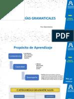 CLASE 1 - COMUNICACIÓN 5°.pdf