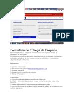 PROYECTO GEG BOLIVIA.docx