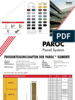 99326_PPS_Product_Selector_12.2018_DE.pdf
