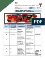 Guía  Español 9° 2020