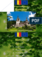 presentationaboutromahuninia-151201025718-lva1-app6892