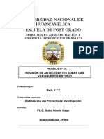 TRABAJO N° 01.doc