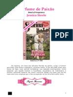 Jessica Steele - Perfume de Paixão (Sabrina 396).doc