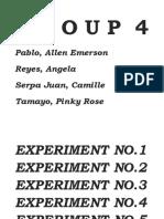 G R O U P  4.docx
