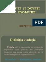 0_evolu_ie_idovezialeevolu_iei (1)