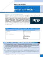 ANESTESIO expo 2.pdf