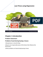 E20020-Machine learning-report