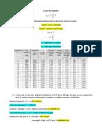 Flujo en Tuberías_Clase 20 Abril_Acuicultura