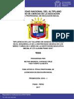Choque_Cruz_Reyna_Marizol_Turpo_Ilaquita_Yudi_2.pdf