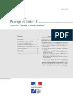 paysage et sécurité.pdf