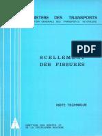 scellement des fissures.pdf