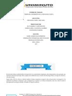 Actividad 2 - Evaluactiva.pdf