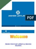 Microsoft Power Point - AL-PPAP