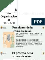 5 Comunicación - Cap. #10.pptx