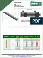 haste-semi-pronta-pdf-0151024 (7).pdf