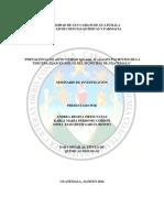 06_3617.pdf